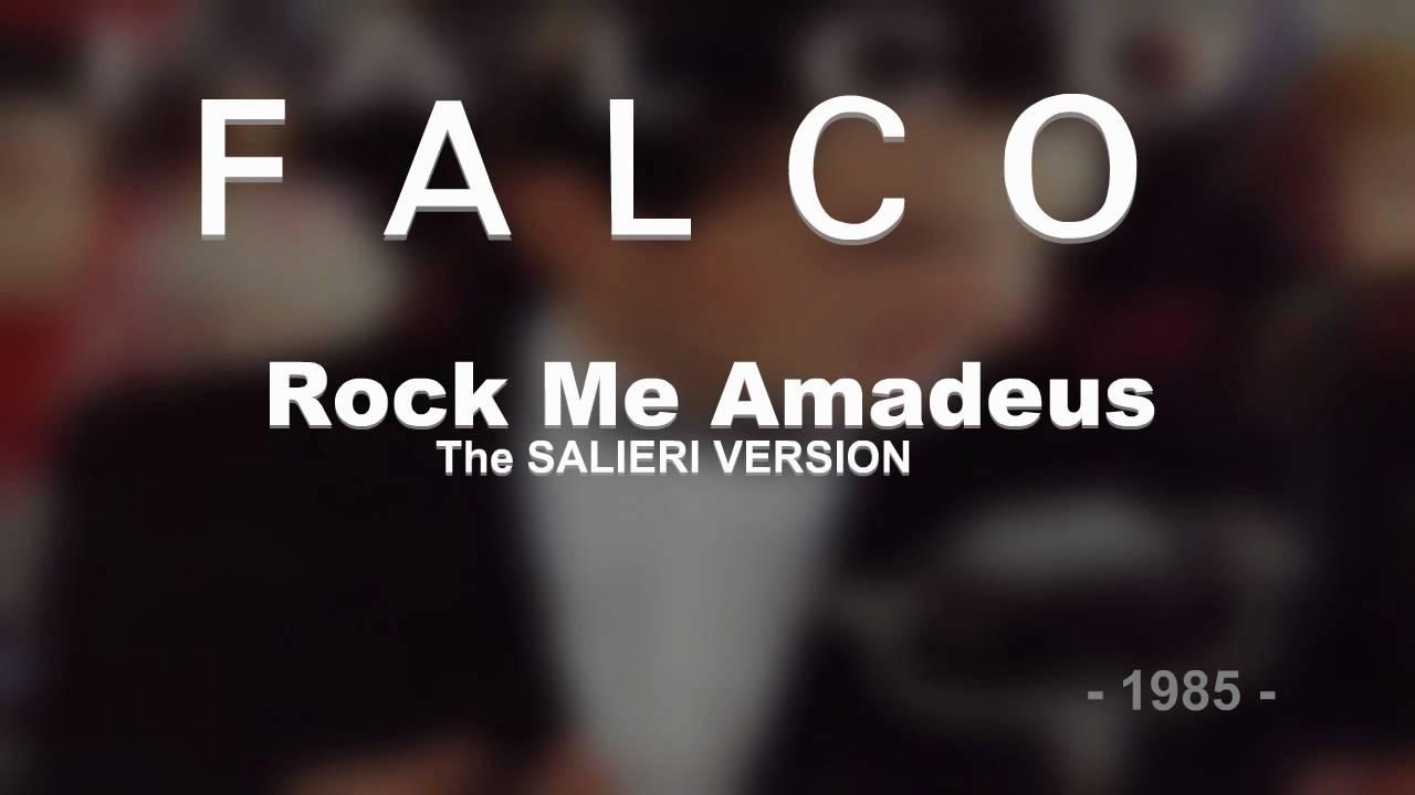 falco-rock-me-amadeus-salieri-version-eiji-kazama