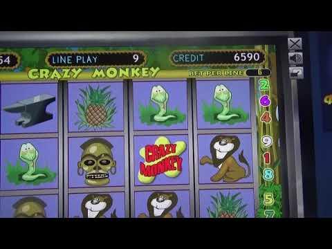 Онлайн казино с бонусом без депозита.