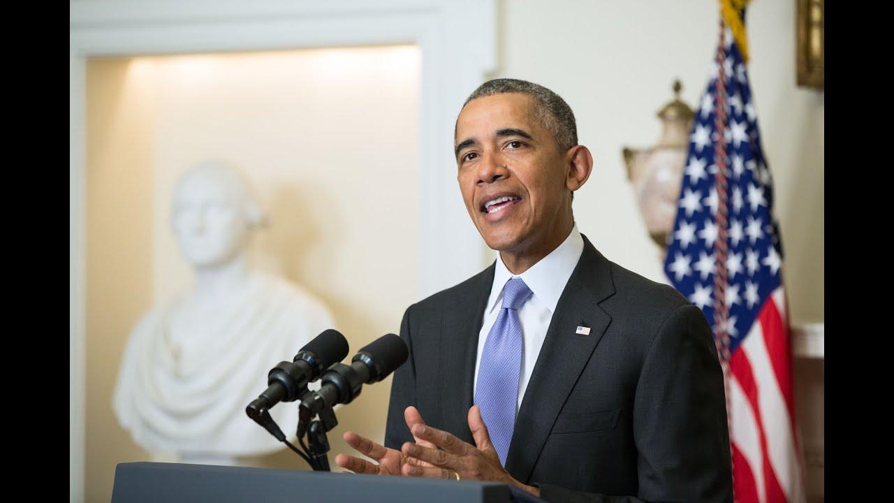 Statement from President Biden Marking Nowruz   The White House
