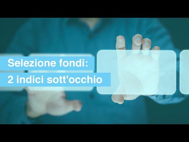 15   Valorizzare il portafoglio con Ruggero Bertelli e Daniele Bernardi