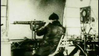 Hell's Angels 1930 Re-Release Trailer
