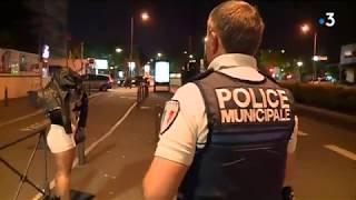 Etat des lieux de la prostitution à Toulouse