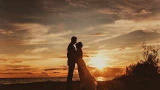 каталог свадебных платьев, куплю свадебное платье, свадебные