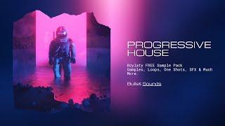Progressive House Essentials V3   Free Download