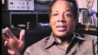 History of Black Film in 6 minutes