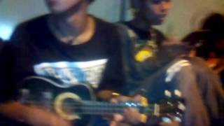 "Video BrandalL Sirut ""Surabaya""( Bunga Hitam-Jalan Baru) download MP3, 3GP, MP4, WEBM, AVI, FLV Juni 2018"