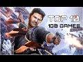 أغنية Top Best 1GB Games For Android | 2019 New high Graphics 1GB Games Must Watch