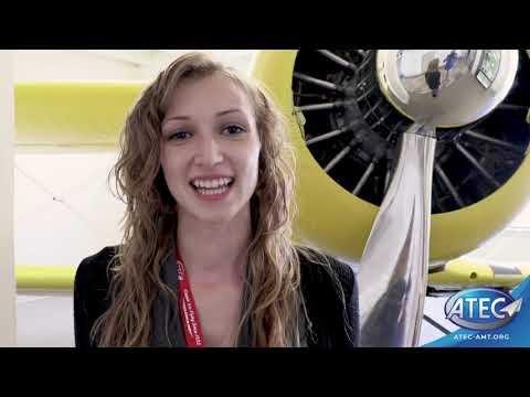 Aviation Technician Education Council - News