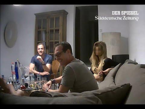 FALTER ERKLÄRT DAS IBIZA-VIDEO<br/>Die Wochenzeitung Falter erklärt in einem Video, worum es im Ibiza-Video von Heinz-Christian Strache geht.