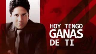 Salsa Libre - Hoy Tengo Ganas De Ti FT Paulina Velasquez