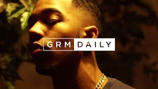 King-Kai - I'm Back ft. Rxy [Music Video] | GRM Daily