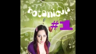 Botanicula Gameplay Walkthrough Part 1: Three Feathers (PC) Point & Click, Hidden Object