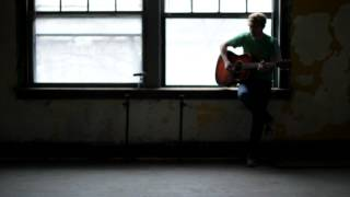 Air Traffic Controller - If You Build It [acoustic]