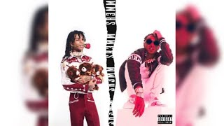 Rae Sremmurd, Swae Lee, Slim Jxmmi - Powerglide feat. Juicy J (Lyrics)