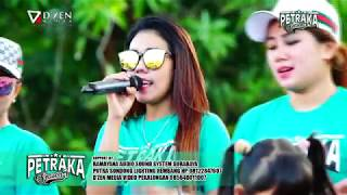 Download lagu Seketip Mata New Pallapa Live Petraka 2018 MP3