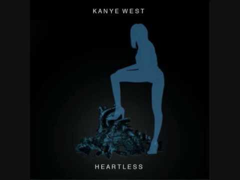 Kanye West - Heartless Lyrics   MetroLyrics