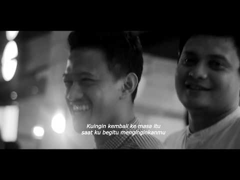 Skastra - Kuingin Kembali (Official Lyric Video)