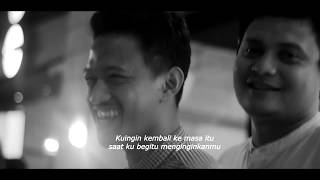 Gambar cover Skastra - Kuingin Kembali (Official Lyric Video)