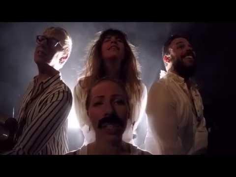 Bohemian Rhapsody - Lake Street Dive