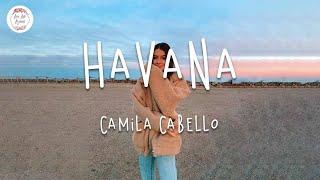Download lagu Camila Cabello - Havana cover (Lyric Video)
