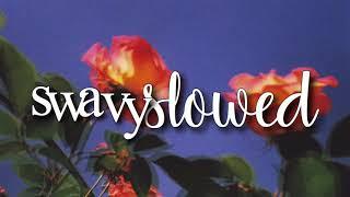 Baixar can we kiss forever (kina) - slowed