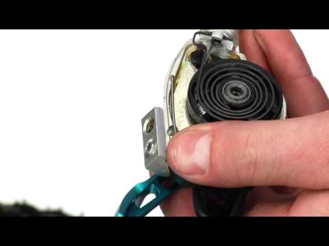sram shifter cable replacement youtube rh youtube com sram x7 shifter adjustment sram x7 front shifter adjustment