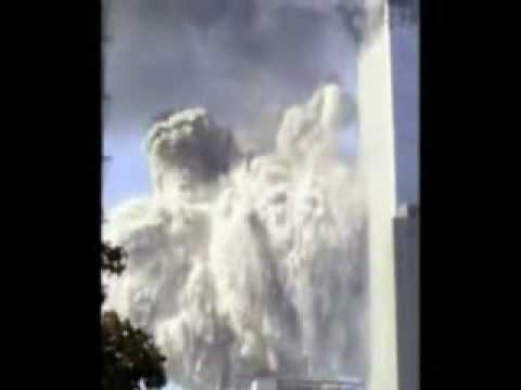 9/11 Towers Controlled Demolition Detailed Explanation, Freefall Speed, Explosions