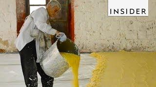 Baixar Soap-Filled Factory