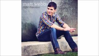 Watch Matt Webb Heartbreakers video