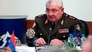 Խաչատուրովի նշանակումը ՀԱՊԿ ի քարտուղարի պաշտոնում հեղինակություն է բերում Հայաստանին