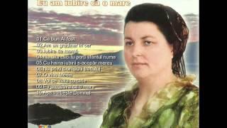 Olga Serban - Cu haina iubirii s-acopar mereu