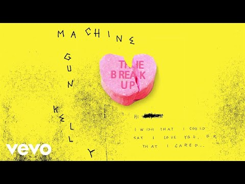machine-gun-kelly---the-break-up-(audio)