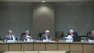 live-streams-of-wyoming-legislative-joint-education-committee-2018-interim-committee-day-2