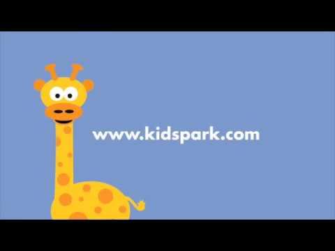 Home   KidsPark