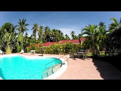 Dulce Vida Apartments in Valencia - Negros Oriental, Philippines