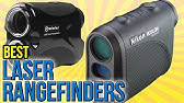 Nikon Entfernungsmesser Forestry Pro : Nikon forestry pro 2014 youtube
