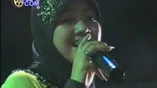 Antara Teman Kasih DARA RULYANT KDI - RASS MUSIC JEPARA.mp3