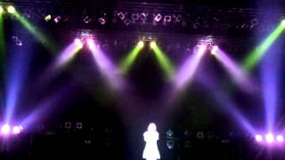 Repeat youtube video TOKYO FASHION COLLECTION 2013