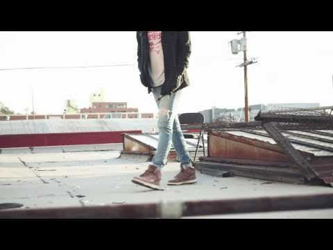 K.Flay - Nothing At All (HQ Audio)
