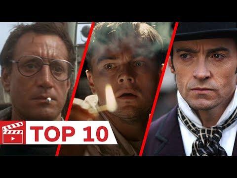 Újabb 10 film, amikben észrevétlenül lelőtték a poént
