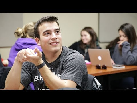 special-education-degree:-why-lewis-university?