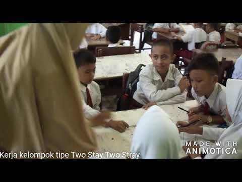 VIDEO PPL 2 Shela Agris
