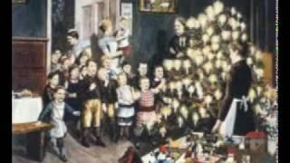 Weihnachten wie immer - Wolfgang Ambros