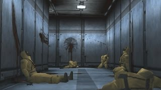 10 Powerful Video Game Moments That Gave You Chills