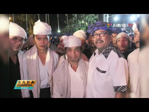 Ramadhan Ala Rano Karno