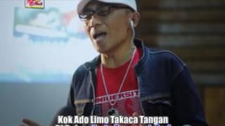 Download Lagu Junaidi BL - Pulang Kabako - Dendang KIM mp3