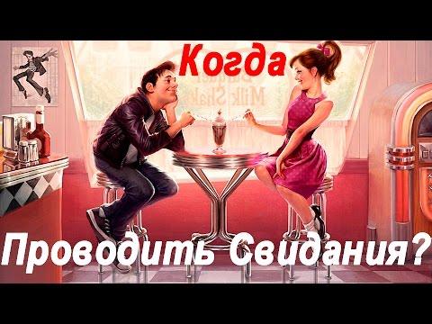 знакомства для секса Ильинско-Подомское