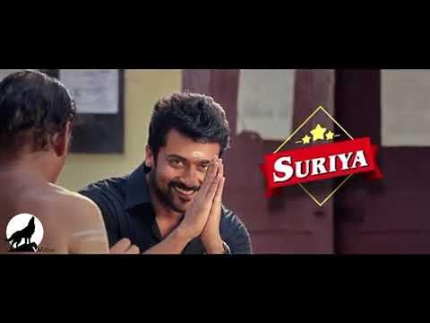 Thaanaa Serndha Koottam Official Tamil Teaser | Whatsapp Status Fan Cut