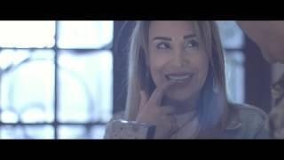 Abdenour Hassen - TOOHA (EXCLUSIVE Music Video) | 2020 | (فيديو كليب حصري) توهة - عبد النور حسن