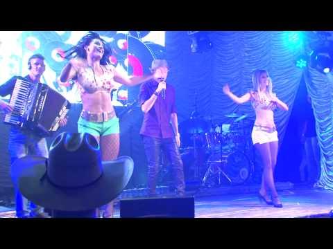 MUSICA MADE IN BRAZIL